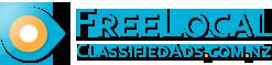 FreeLocalClassifiedAds.co.nz